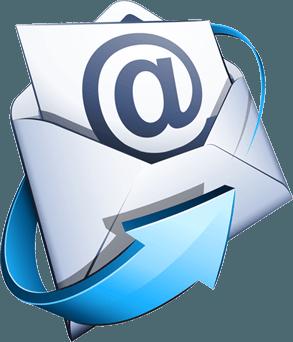 Todos los emails que se envian se entragan en su destino, adicional le recomendamos comprar una IP dedicada